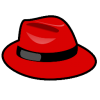 Redhat_hat.png