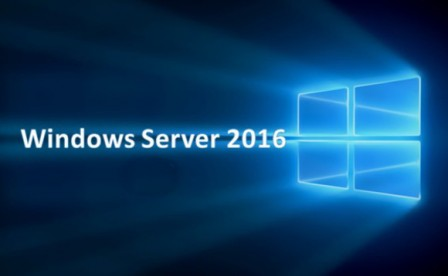 windows-server-2016-logo-580x358.jpeg